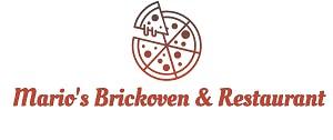 Mario's Brickoven & Restaurant