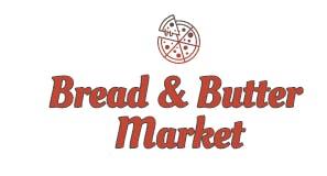 Bread & Butter market