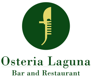Osteria Laguna