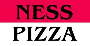 Ness Pizza