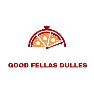 Good Fellas Dulles