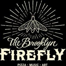 The Brooklyn Firefly