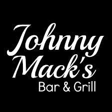 Johnny Mack's Bar & Grill
