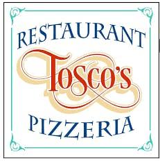 Tosco's Pizzeria New Windsor