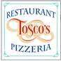 Tosco's Pizzeria New Windsor logo