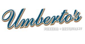Umbertos