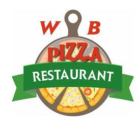 WB Pizza Restaurant