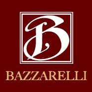 Bazzarelli's Pizzeria & Rstrnt