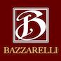 Bazzarelli's Pizzeria & Rstrnt logo