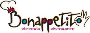 Bonappetito Pizzeria and Ristorante