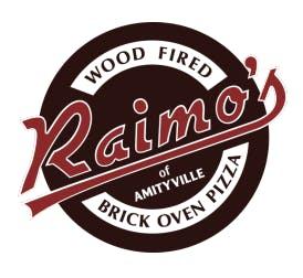 Raimo's Brick Oven Pizzeria & Trattoria of Amityville
