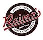 Raimo's Brick Oven Pizzeria & Trattoria of Amityville logo