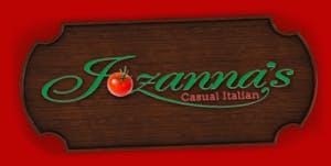 Jozanna's Casual Italian