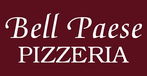 Bell Paese Pizza