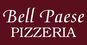 Bell Paese Pizza logo