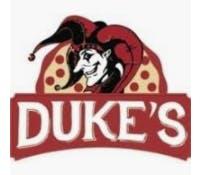 Duke's Pizzeria & Restaurant
