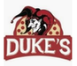 Duke's Pizzeria & Restaurant logo