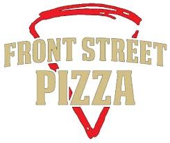 Front Street Pizzeria
