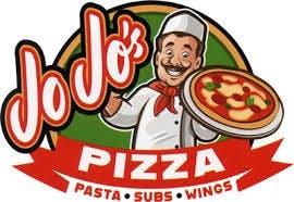 Jojo's Pizza