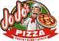 Jojo's Pizza logo