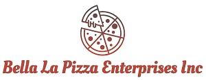 Bella La Pizza Enterprises Inc