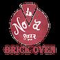 La Nova Pizza logo