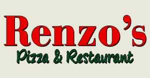 Renzo's Pizza & Restaurant