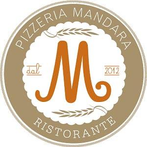 Pizzeria Mandara