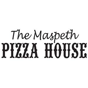Maspeth Pizza