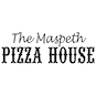 Maspeth Pizza logo