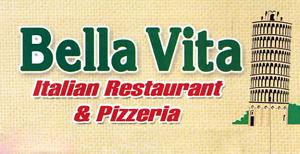 Bella Vita Italian Restaurant