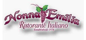 Nonna's Place Ristorante Italiano