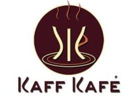 Kaff Kafe