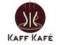 Kaff Kafe logo