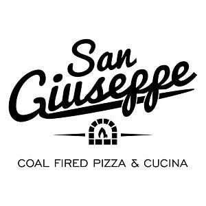 San Giuseppe's Coal Fired Pizza