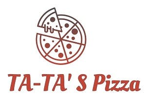 TA-TA' S Pizza