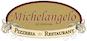 Original Michelangelo logo