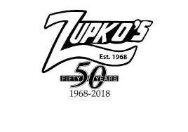 Zupko's Tavern