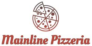 Mainline Pizzeria