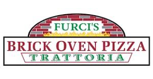 Furcis Pizza