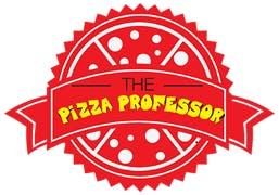 Pizza Professor Queens