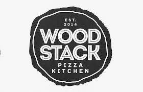 Wood Stack Pizza Kitchen