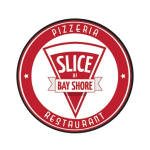 Slice of Bay Shore