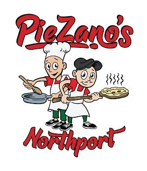 Piezano's of Northport