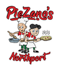 Piezano's of Northport logo