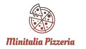 Minitalia Pizzeria