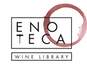 Enoteca On Court logo