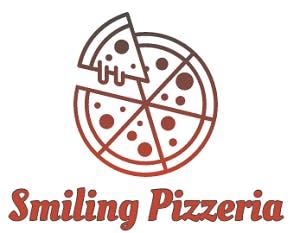 Smiling Pizzeria