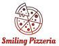 Smiling Pizzeria logo