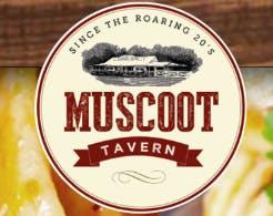 Muscoot Tavern